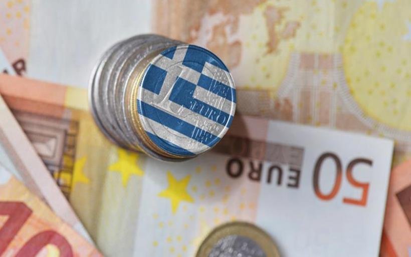 Γραφείο Προϋπολογισμού: Αυξημένο κατά 868 εκατ. ευρώ το πρωτογενές πλεόνασμα στο οκτάμηνο