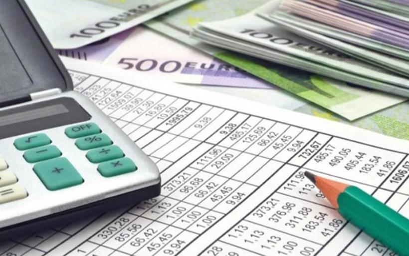 Οι 11 φορολογικές παραβάσεις που τιμωρεί η εφορία με πρόστιμο