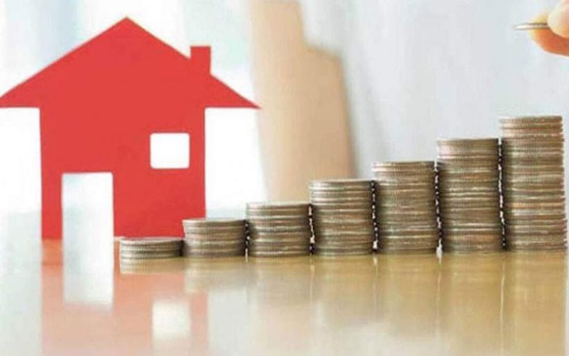"""Έρχονται ραβασάκια για τους """"κόκκινους δανειολήπτες"""" - Ποιοι κινδυνεύουν με πλειστηριασμό της πρώτης κατοικίας"""