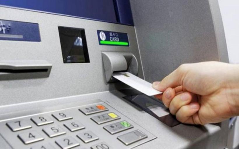Τα σενάρια για τις μειώσεις των τραπεζικών χρεώσεων - Ποιες θα επανεξετασθούν