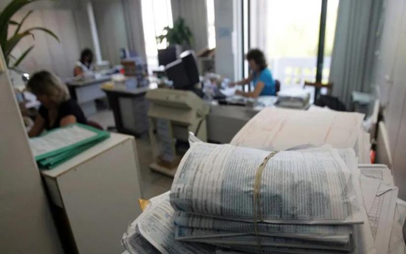 Φοροέλεγχοι με διαδικασίες - εξπρές μέσω του νέου Ε3: Τι αλλάζει για επαγγελματίες και επιχειρήσεις