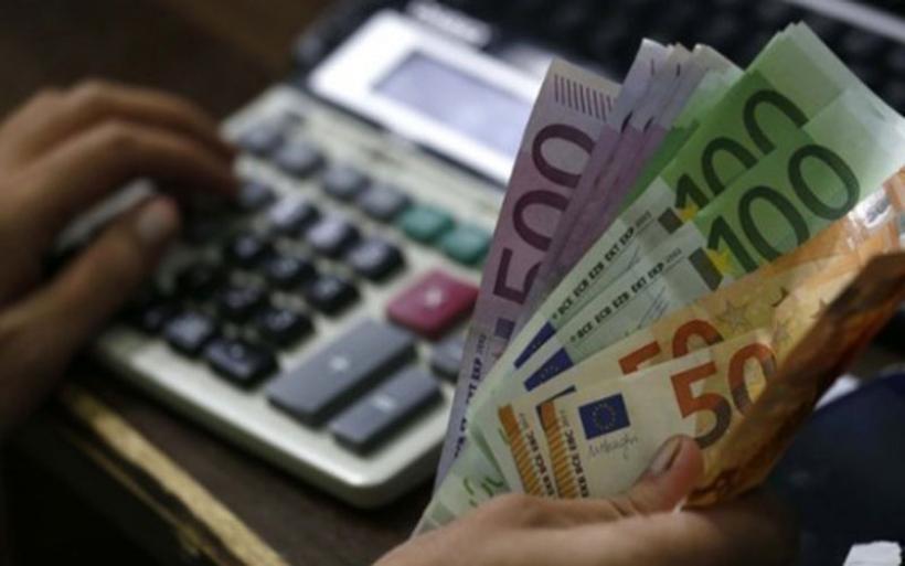 Κορονοϊός: Tι αλλάζει από σήμερα στις τραπεζικές συναλλαγές