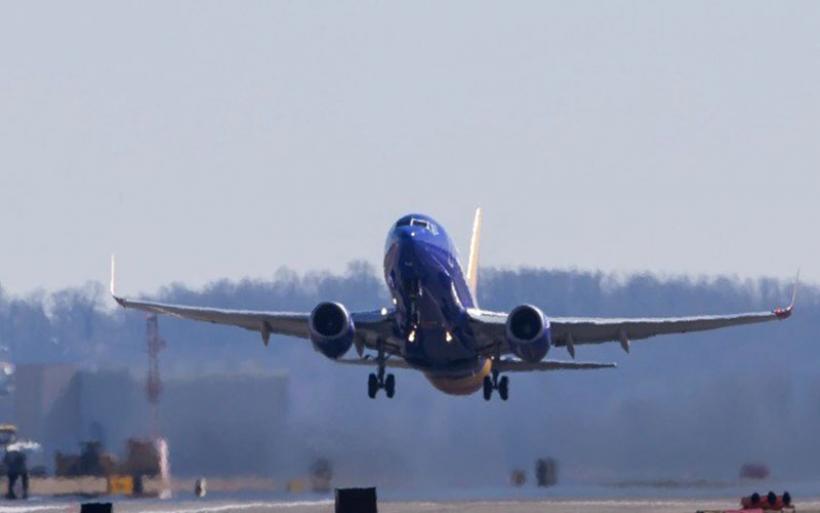 Καθηλώνονται και στην Ελλάδα τα Boeing 737 MAX 8 μετά την τραγωδία στην Αιθιοπία