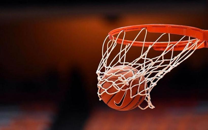 Πρώτος επίσημος αγώνας για την ομάδα μπάσκετ κορασίδων του Γ.Σ.Α.