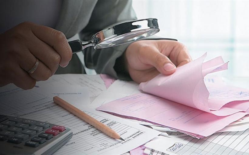 Νέοι ελεγκτικοί μηχανισμοί από ΑΑΔΕ για φοροφυγάδες