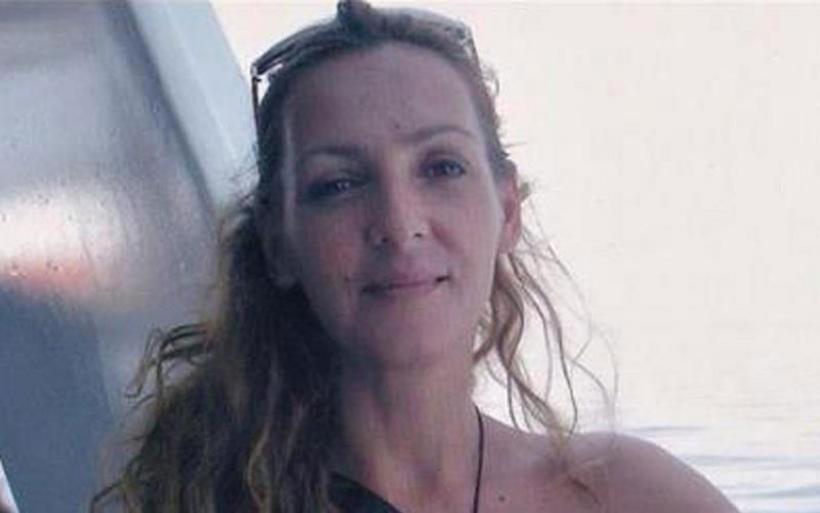 Από ένα τσιγάρο η πυρκαγιά που στοίχισε τη ζωή της Καρολίνας Κάλφα