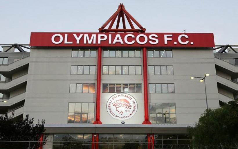 Ολυμπιακός: Με τα λουκέτα απλά σκοτώνουμε το ποδόσφαιρο