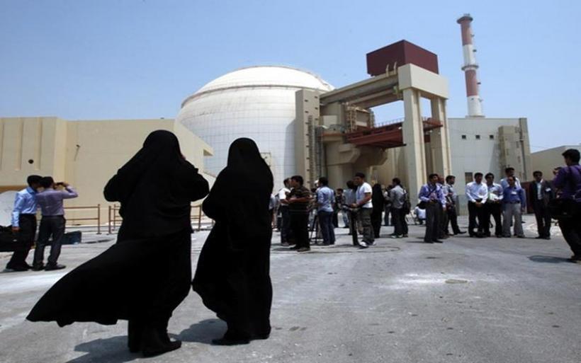 """Ιράν: """"Συνελήφθησαν δεκάδες κατάσκοποι που εργάζονταν σε κρατικούς φορείς"""""""