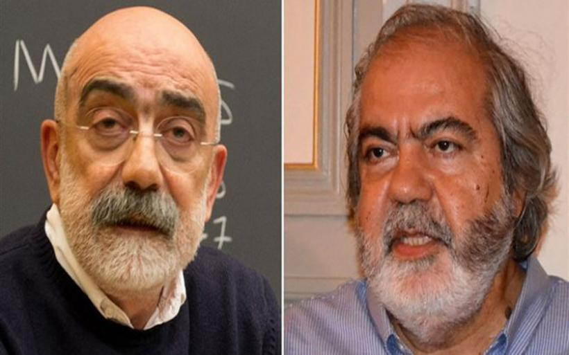 38 Νομπελίστες κατά Ερντογάν με ανοιχτή επιστολή