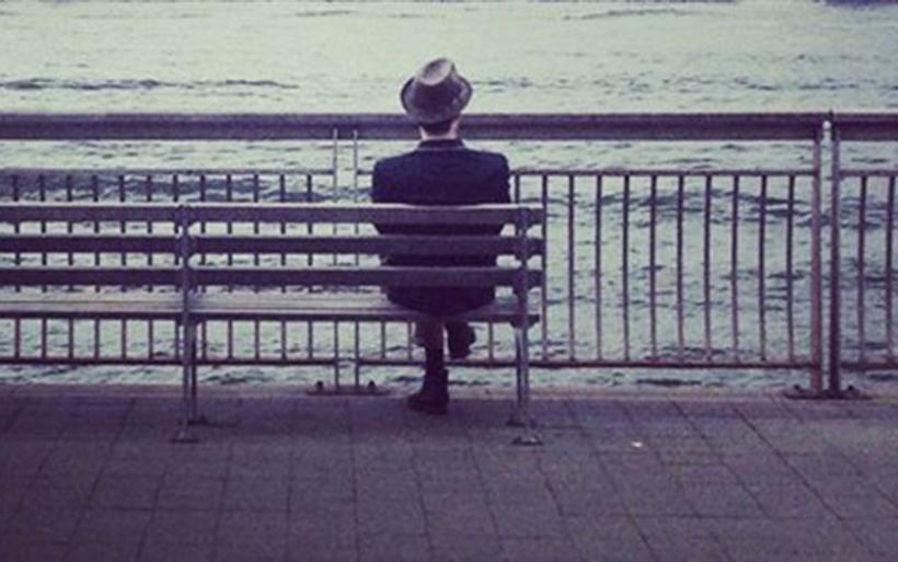 Μελέτες επιβεβαιώνουν ότι η μοναξιά κάνει κακό στην υγεία