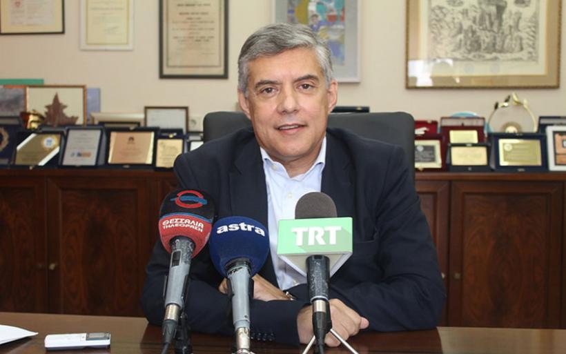 Πρόγραμμα στήριξης της λειτουργίας των 12 ΤΟΜΥ της Θεσσαλίας από την Περιφέρεια Θεσσαλίας