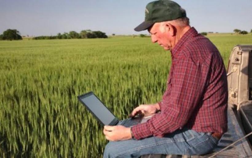 Π.Ε. Μαγνησίας: Πληρωμές 5ου έτους βιολογικής κτηνοτροφίας και γεωργίας