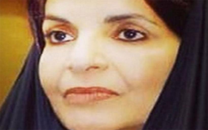 Σκόπελος: Η γυναίκα που έτρωγε στο διπλανό τραπέζι ήταν η βασίλισσα του Μπαχρέιν!