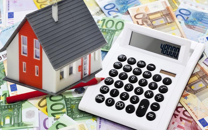 Αναρτήθηκαν τα εκκαθαριστικά του ΕΝΦΙΑ, στόχος η είσπραξη 3,15 δισ. ευρώ