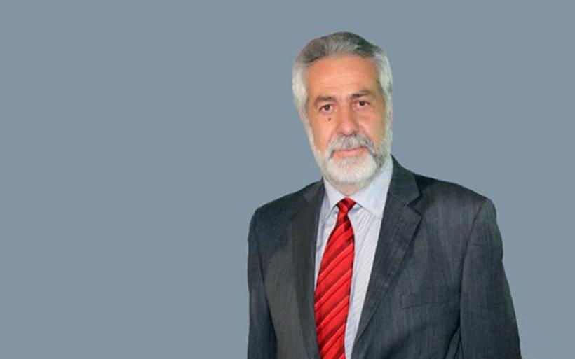 Δημήτρης Εσερίδης: Συνεχίζουμε την υποχρέωσή μας, συνειδητά, απέναντι στον τόπο μας