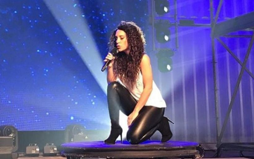 Πόσο θα κοστίσει η συμμετοχή της Ελλάδας στη Eurovision