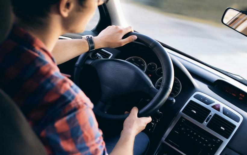 Βολιώτης πήρε για τεστ αυτοκίνητο που θα αγόραζε και …εξαφανίστηκε!