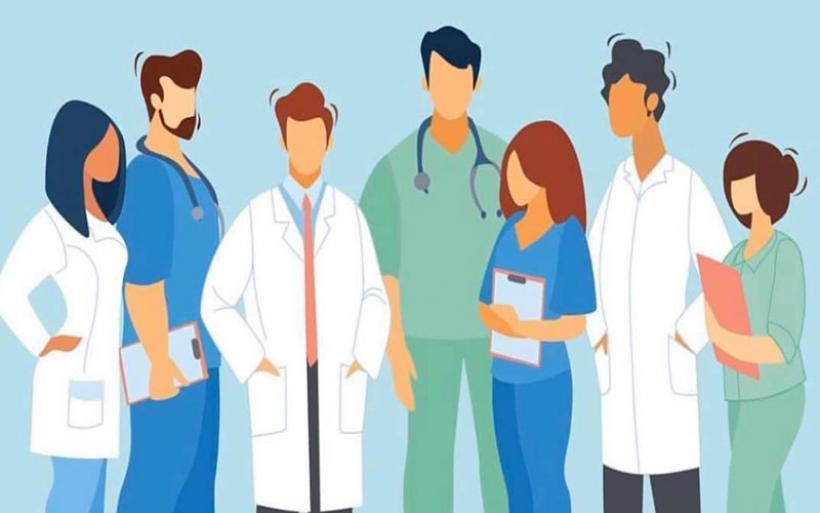 Μήνυμα του Περιφερειάρχη Θεσσαλίας Κώστα Αγοραστού  για την Παγκόσμια Ημέρα Υγείας 2020