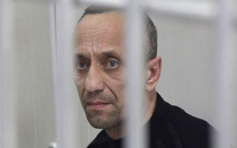 «Ο μανιακός του Ανγκάρσκ»: Σε δίκη για άλλους 59 φόνους ο Ρώσος serial killer