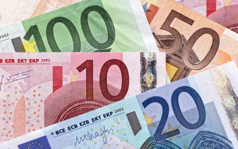 Επίδομα 800 ευρώ : Πότε θα γίνει η πληρωμή – Ποιους αφορά