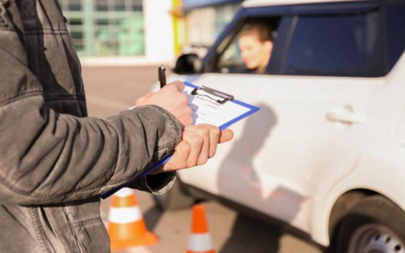 Όλες οι αλλαγές σε εξετάσεις οδήγησης και διπλώματα