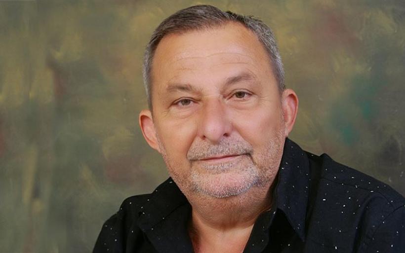 Υποψήφιος Δήμαρχος Αλμυρού ο Χρ. Καραζούπης -Διακήρυξη Υποψηφιότητας