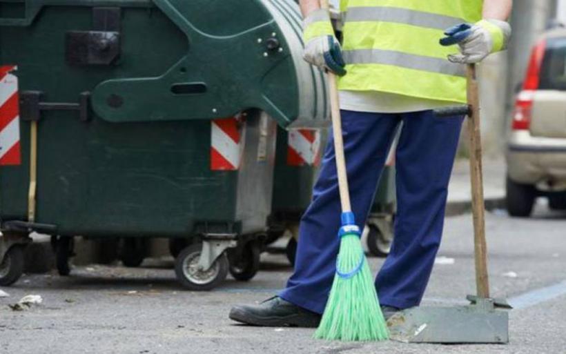 ΔΑΣ-ΟΤΑ Μαγνησίας: Αντιμετωπίζουν τους εργαζόμενους της προκήρυξης 3Κ σαν σκουπίδια