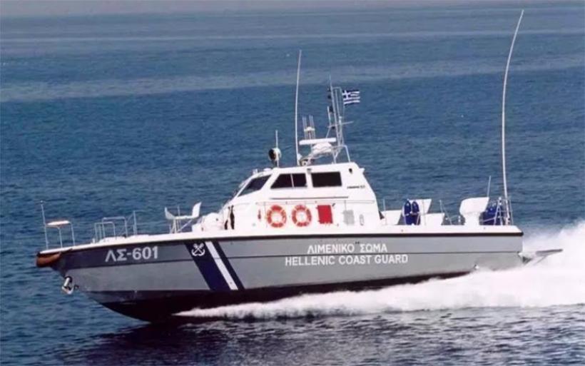 Νεκρός βρέθηκε ψαροντουφεκάς από την Αγριά στην παραλία Μελανή