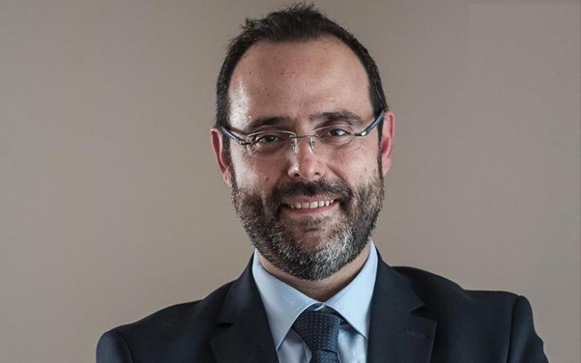 Κων. Μαραβέγιας: Αναγκαία η παράταση της προθεσμίας για την υποβολή των φορολογικών δηλώσεων