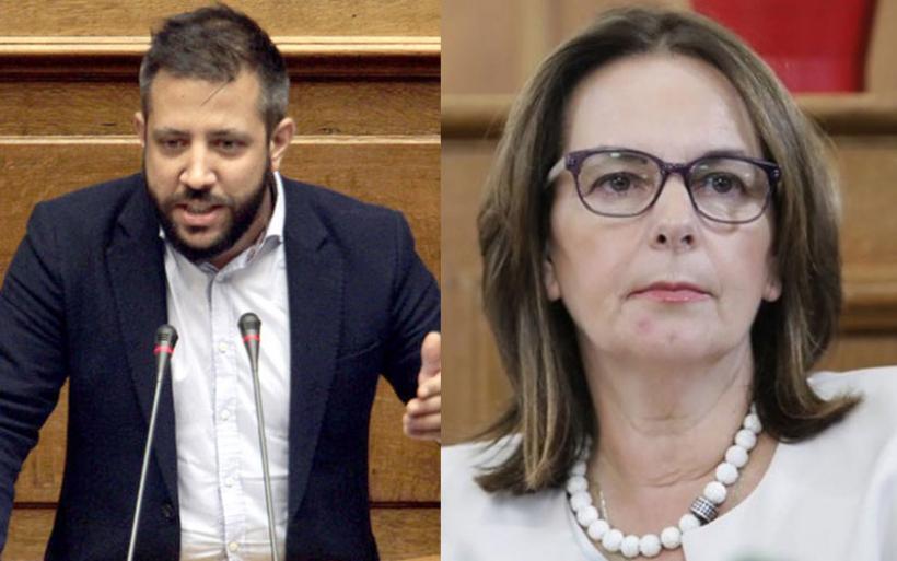 Κοινή ανακοίνωση ΝΕ- βουλευτών Μαγνησίας ΣΥΡΙΖΑ για την κατάργηση του προγράμματος «ΦιλόΔημος»