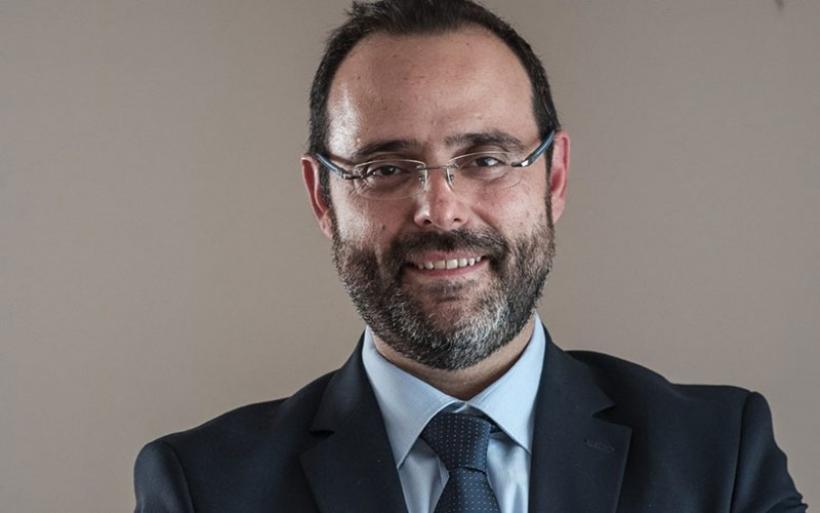 Ο βουλευτής Κων. Μαραβέγιας καλεί τους εμπλεκόμενους φορείς σε κοινή σύσκεψη για τα περιβαλλοντικά ζητήματα της περιοχής