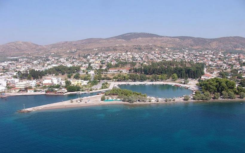 Προβλέπονται hot spots σε Ν. Αγχίαλο, Μικροθήβες, Aϊδίνι - Έντονη ανησυχία των κατοίκων