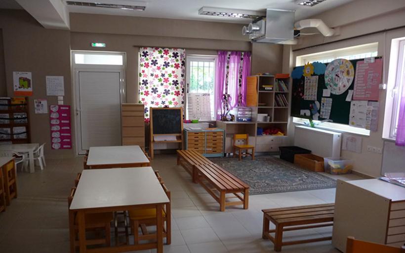 3,6 εκ. ευρώ από το ΠΕΠ Θεσσαλίας για παροχή υπηρεσιών φροντίδας και φύλαξης παιδιών σε Βρεφονηπιακούς Σταθμούς