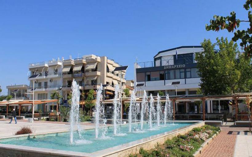 Εγκρίθηκε η έκθεση πεπραγμένων για το 2019 της Επιτροπής Ποιότητας Ζωής Δήμου Αλμυρού