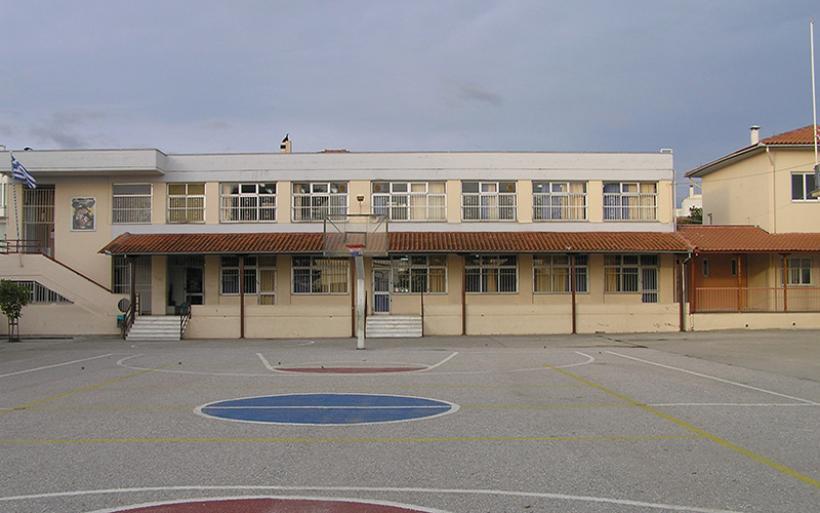 58.790 στον Δήμο Αλμυρού για λειτουργικές ανάγκες των σχολείων