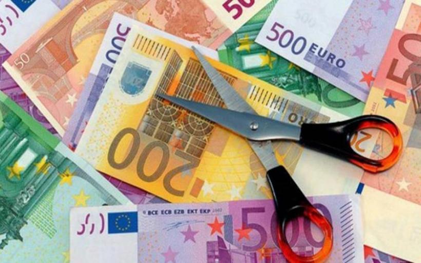 Στην τελική ευθεία ο εξωδικαστικός για χρέη έως 50.000 ευρώ -Οι προϋποθέσεις υπαγωγής