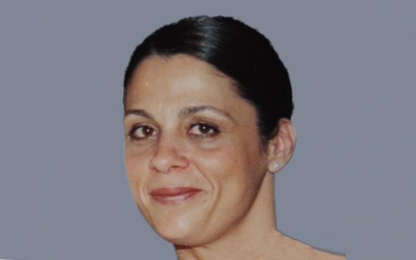 Υποψήφια δήμαρχος Δήμου Αλμυρoύ η Ζωή Ράππου - Δήλωση υποψηφιότητας