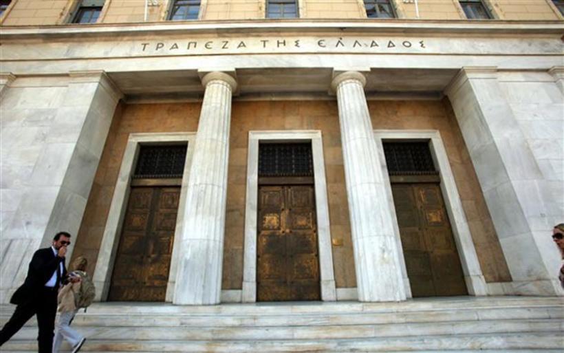 Tα 7 ξένα funds που ήρθαν στην Ελλάδα για τα «κόκκινα» δάνεια
