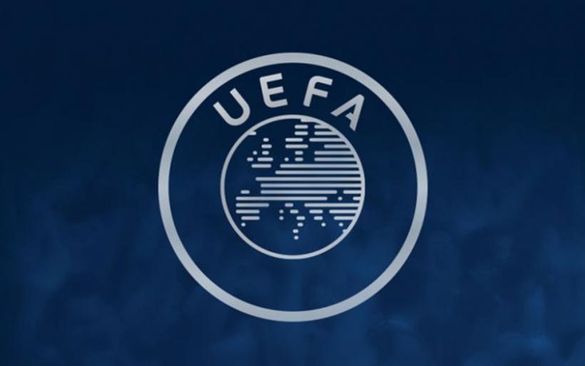 Σκούρα τα πράγματα για την Ελλάδα στη βαθμολογία της UEFA
