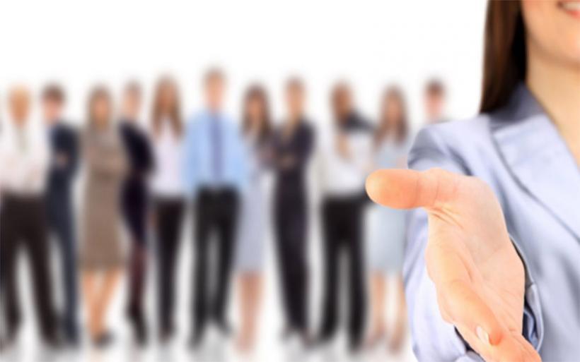 620 προσλήψεις στους Δήμους της Μαγνησίας, 70 θέσεις στο Δήμο Αλμυρού