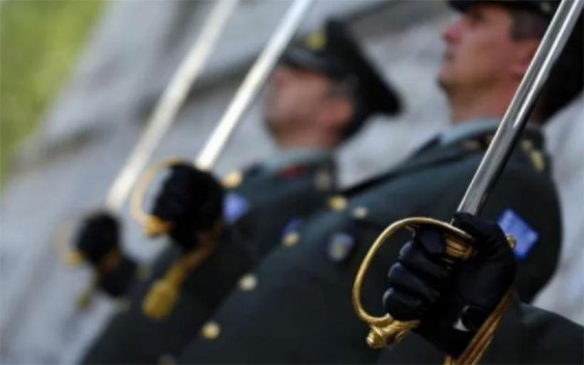 Κόκκινα δάνεια στρατιωτικών: Πως προχωράει η εξαγορά τους από το ΥΠΕΘΑ