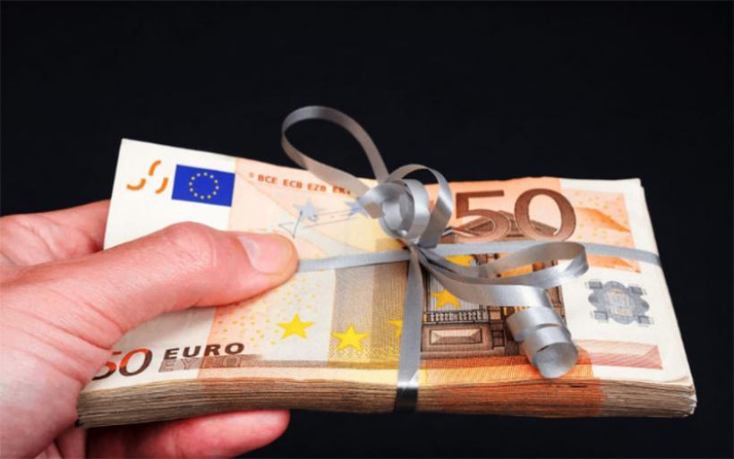 Απόφαση-βόμβα του Ελεγκτικού Συνεδρίου για τα δώρα