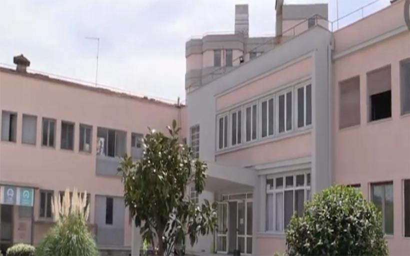 Τραγωδία στα Τρίκαλα: Στο πένθος η πολύτεκνη οικογένεια κληρικού για τον θάνατο του 15χρονου γιου του