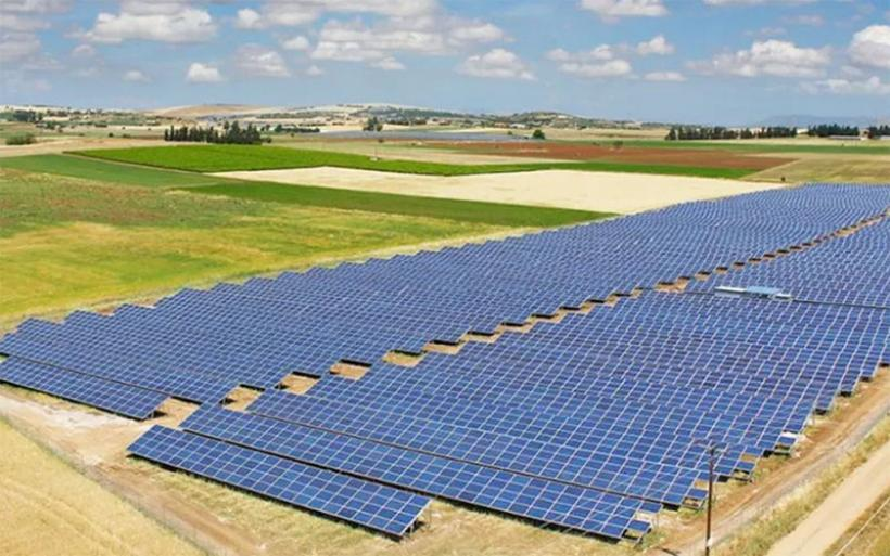 Εκατοντάδες αιτήσεις για φωτοβολταϊκά – Τεράστιο ενδιαφέρον για επενδύσεις στη Μαγνησία