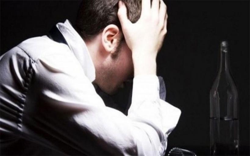 Βόλος: Απειλούσε αστυνομικούς επικαλούμενος «υψηλή γνωριμία»