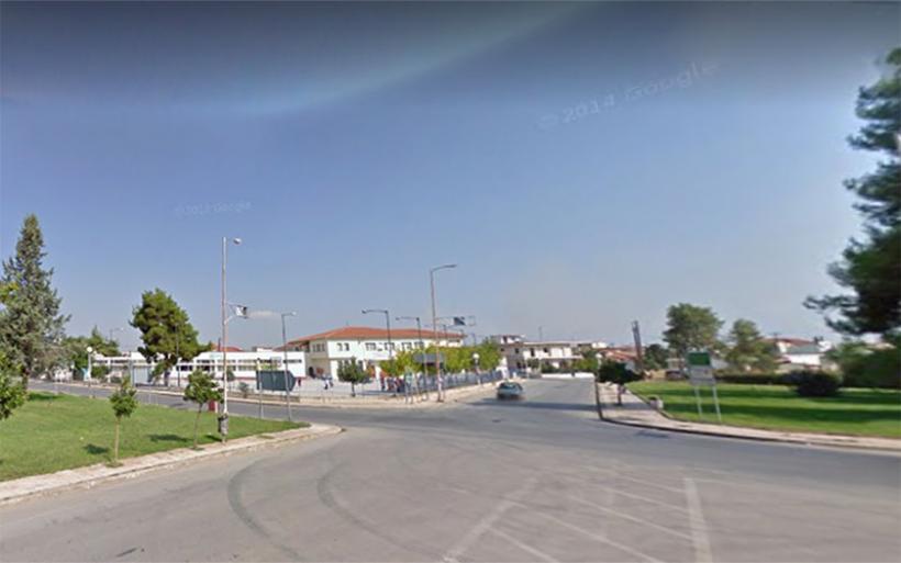 Έγκριση μελετών για κατασκευή κυκλικών κόμβων σε Αλμυρό & Ευξεινούπολη