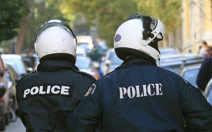 Συνελήφθη ο «πρύτανης της απάτης» – Παρίστανε τον συνεργάτη της Θάνου και ξάφριζε πολίτες