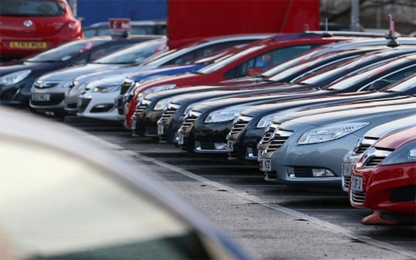 Το Dieselgate προκάλεσε χιλιάδες πρόωρους θανάτους στην Ευρώπη