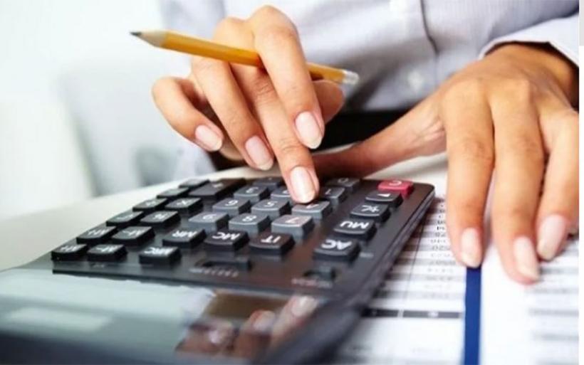 Πληρωμές συντάξεων αλλά και επιδομάτων - Δείτε αναλυτικά ποιοι πηγαίνουν ταμείο αυτή την εβδομάδα