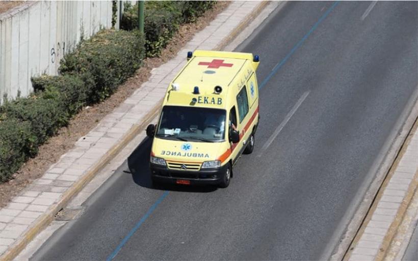 Μαγνησία: Ραντάρ της Τροχαίας «έπιασε» ασθενοφόρο για… υπερβολική ταχύτητα!